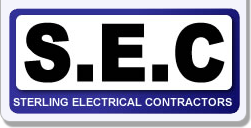 Sterling Electrical Contractors