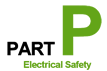 Part P Electrical
